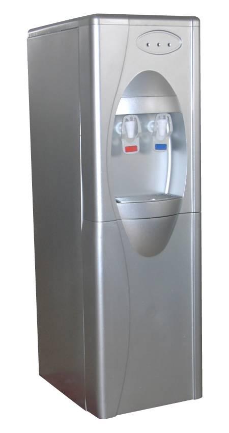 Pou Water Cooler (Поу Water Cooler)