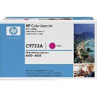 HP Color Toner Cartridge (HP Color Картридж с тонером)