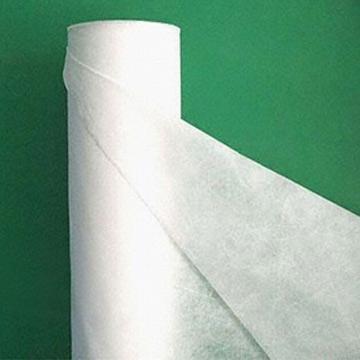 100pct Polypropylene Spunbond Nonwoven Fabric (100pct Полипропиленовый нетканый материал Спанбонд)