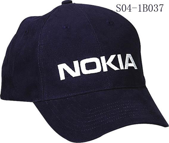 b47fce5ab Fábrica bonés infantis,chapéus australianos,bonés eventos,bonés rj