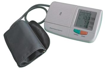 Medical Equipment (Медицинское оборудование)