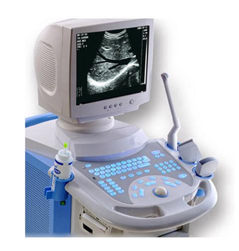 Trolley Ultrasound Scanner (Тележка ультразвуковой сканер)