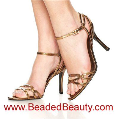 Fashion Shoes on Ladies Fashion Shoes  Ladies Fashion Shoes