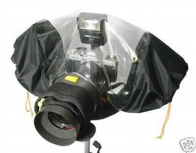 Blimp Windshield Windkorb Windscreen + Mic Suspension (Дирижабли лобового Windkorb ветровое стекло + Mic подвески)