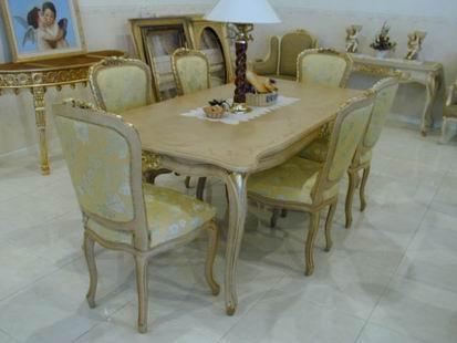 Italienische Moebel Designer On Bestellen Sie Unseren Exklusiven M Bel  Design Im Speisesaal Setzt