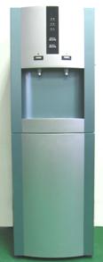 Bottled, Pou, Ro Sparkling Water Dispenser (Бутилированная, Поу, Ро Игристые Диспенсеры)