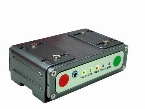 Automatic Vehicle Tracking System (Автоматическая система отслеживания автомобилей)