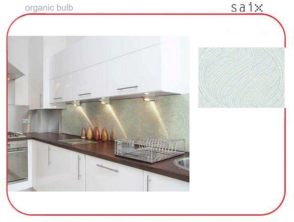 Decorative Glass (Декоративное стекло)