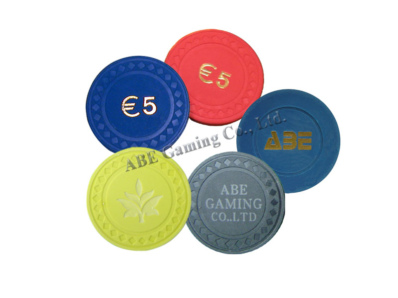 High Quality Diamond Poker Chips (High Quality Diamond Poker Chips)