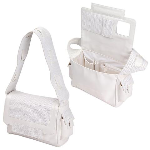 Ladies` Shoulder Bag (Плечо дамская сумочка)