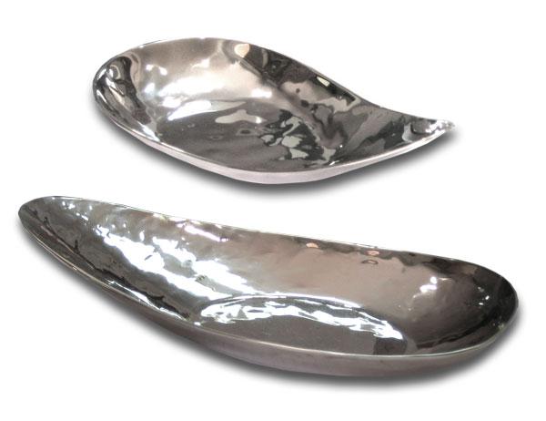 Stainless Steel Hollowares (Нержавеющая сталь Hollowares)