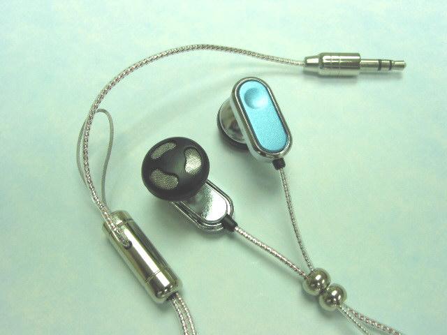 Inductor And Transformer (Индуктивности и трансформаторов)