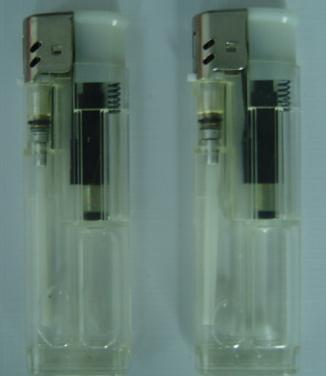 Children Resistent Lighter (Дети Устойчив Зажигалка)