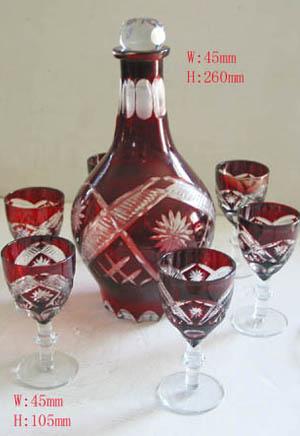 Glaswaren (Glaswaren)