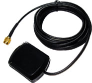 GPS Antenna (Антенна GPS)