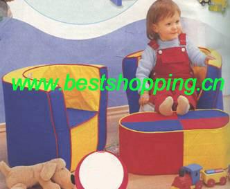 Children Sofa (Детский диван)