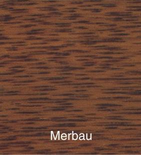 Merbau Flooring (Мербау Полы)