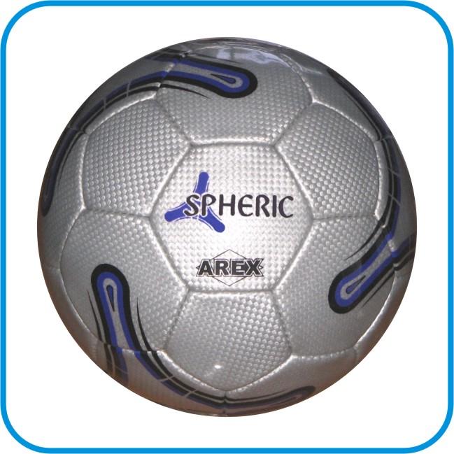 Promotion Soccer Ball (Поощрение футбольного мяча)