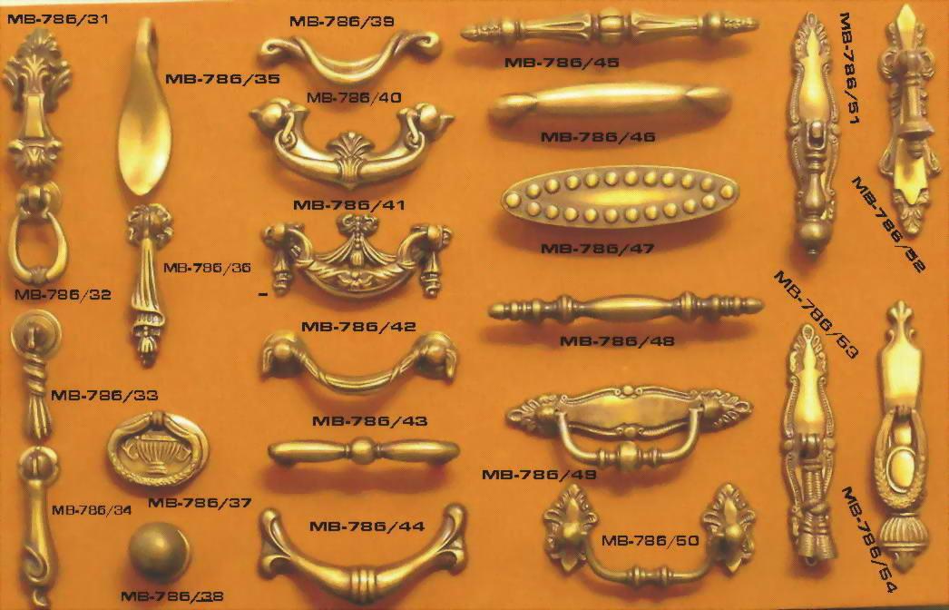 Furniture Handles Knobs ( Furniture Handles Knobs)