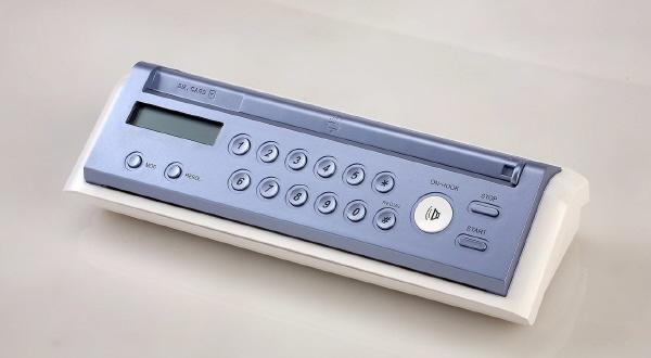 USB Fax Machines