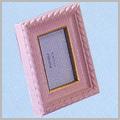 Wooden Photo Frame (Деревянная рамка для фотографий)