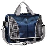 Backpacks, Handbags, Travel Bags, Tote Bags, School Bags (Рюкзаки, сумки, дорожные сумки, сумки, школьные ранцы)