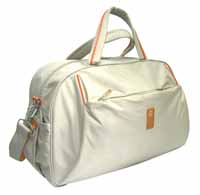 Travel Bags, Travelling Bags, Backpacks, Handbags, Bags (Дорожные сумки, чемоданы, рюкзаки, сумки, сумки)