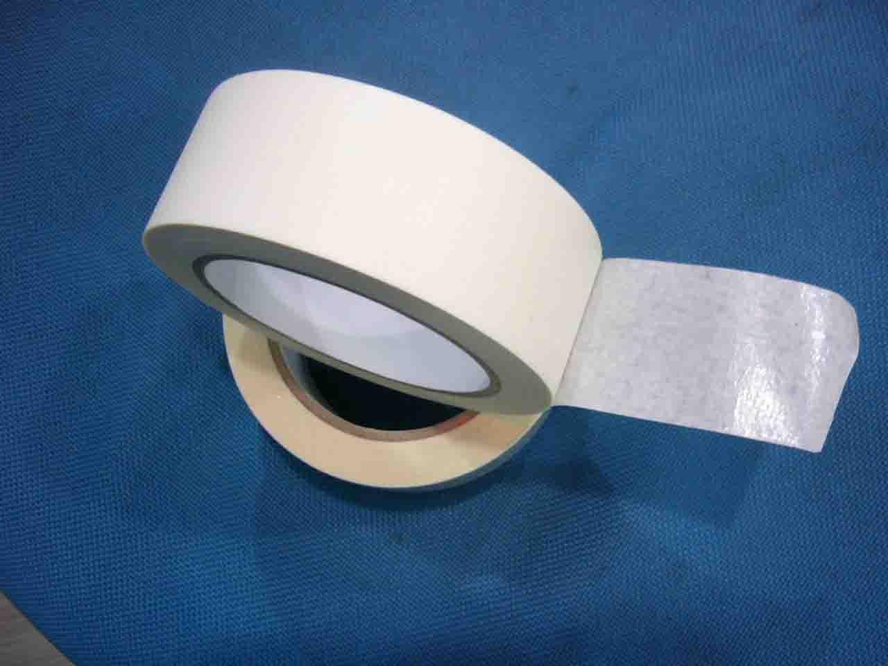 Masking Tape ( Masking Tape)