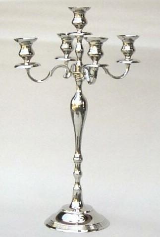 Candle Holders (Подсвечники)