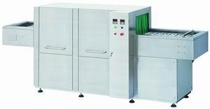 Belt Drive Dishwasher (Посудомоечная машина с ременным приводом)