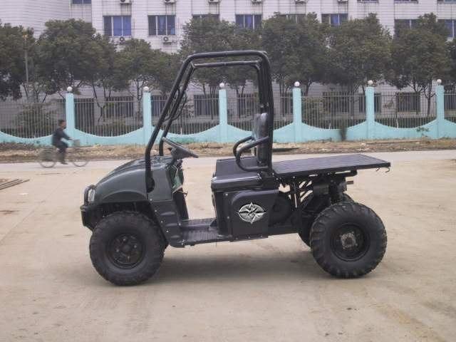 Mini Truck(RTV) 150cc-1500cc (Mini Truck (RTV) 150cc 500cc)