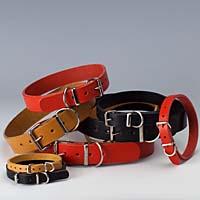 Dog Leads And Collars (Собака поводки и ошейники)