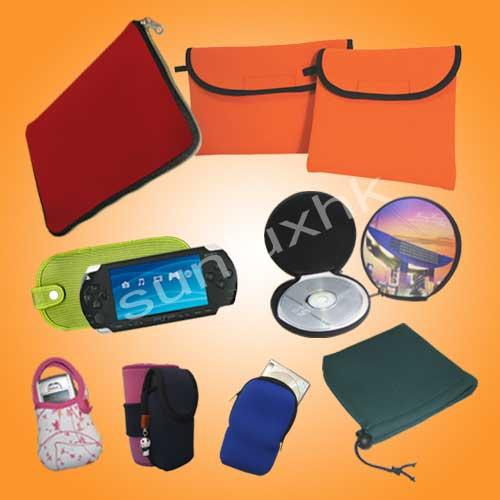 PDA Pouch, PDA Case, PDA Bag (Чехол КПК, PDA Case, КПК Сумка)