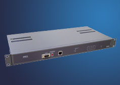 TDMoIP ( 2 (4) X E1 / T1 Over Ethernet / IP) Converter (TDMoIP (2 (4) X E1 / T1 Over Ethernet / IP) Converter)