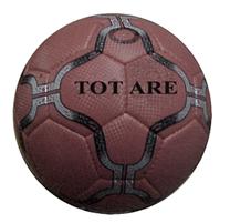 Soccer Balls (Футбольные мячи)