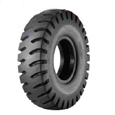 Otr Tyre (Шины OTR)