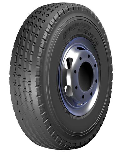 Tbr Tyre (Tbr Шины)