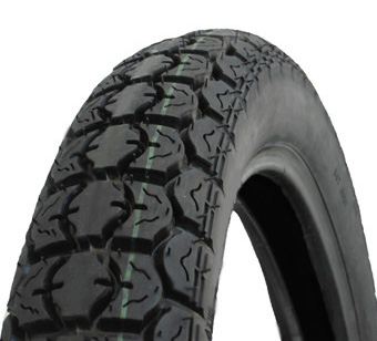 Motorcycle Tire ( Motorcycle Tire)