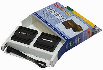 Fuel Saver (Топлива Saver)