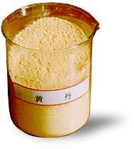 Lead Oxide Powder / Litharge Powder (Оксид свинца Порошок / глет порошковые)