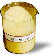 Lead Silicate / Lead Monosilicate (Организатор Силикатный / Lead Monosilicate)