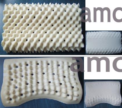 Magnetic Therapy Pillow (Магнитная терапия подушка)