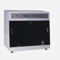 Sterilizer Box D-395 (Стерилизатор Box D-395)