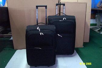 Suitcase (Чемодан)