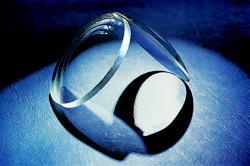 Cr-39 Optical Lenses (CR-39 оптических линз)