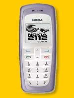Nokia Phone (Nokia Phone)