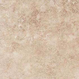 Ceramic Tile, Polished Tile, Rustic Tile, Wall Tile (Керамическая плитка, полированной плитки, Сельский плитки, плитки)