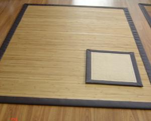 Bamboo Carpet (Бамбук Carpet)