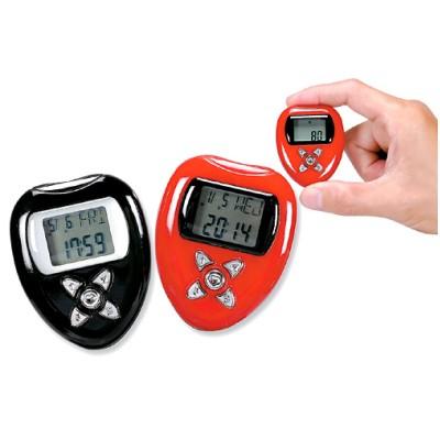 6 In 1 Pulse Meter, Health Care (6 в 1 Pulse Meter, Здравоохранение)