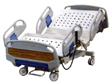 Patient Bed (Пациент Bed)